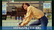http//img-fotki.yandex.ru/get/243369/228712417.0/0_1952dd_f47ab2ab_orig.png