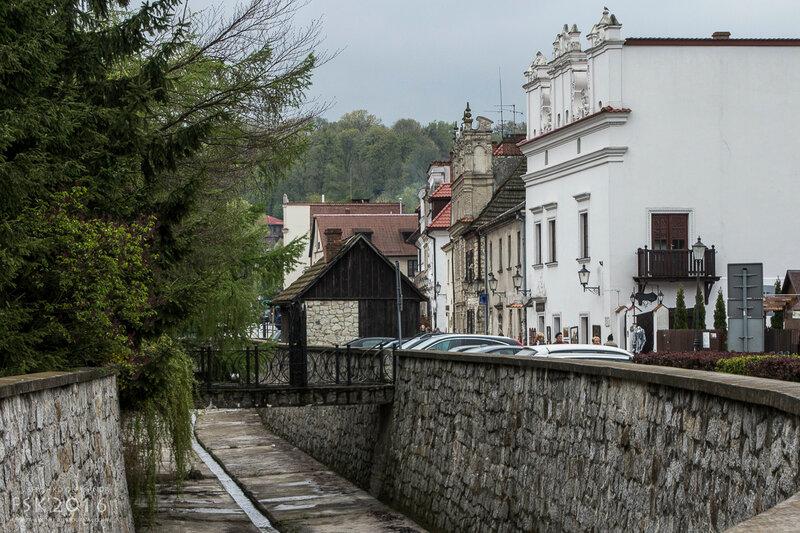 Lublin-624.jpg