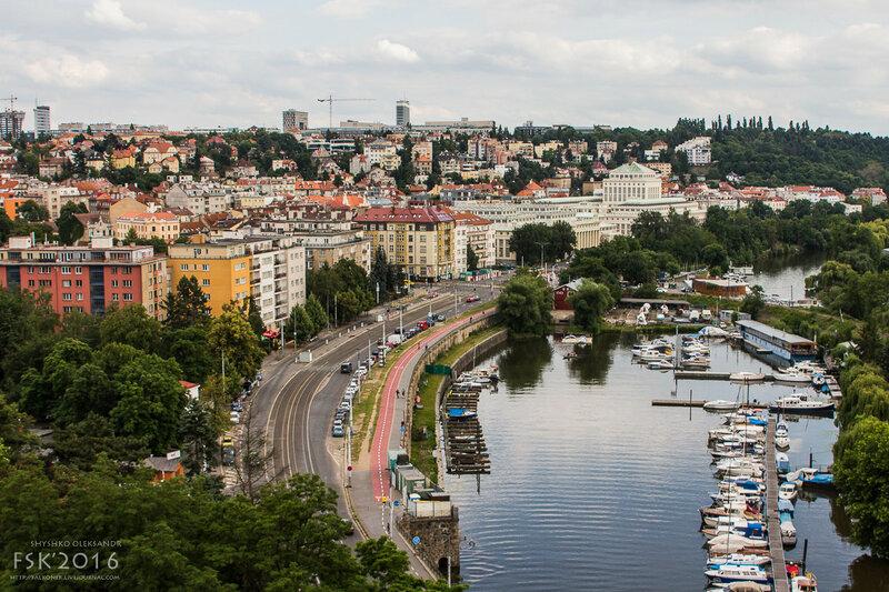 Praha-378.jpg