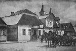 Kleck_rynek_1925.jpg