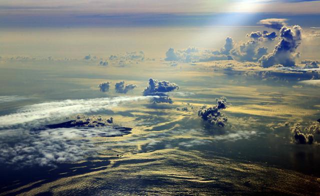 Это место еще называют Драконьим треугольником . Так рыбаки назвали воды вокруг острова Миякедзима.