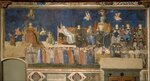 Lorenzetti's-Allegory-of-Good-and-Bad-Government-9.jpg