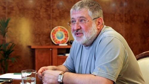 «Днепр» непогасил долги иможет быть исключен изПремьер-лиги