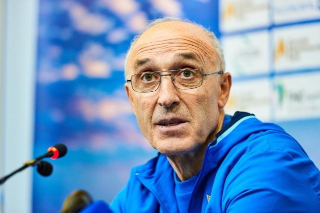 «Ростов» начал плей-офф Лиги Европы спобеды 4:0