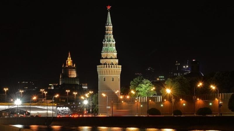 Песков: Российская Федерация необсуждала сИзраилем его операцию против «Хезболлах»