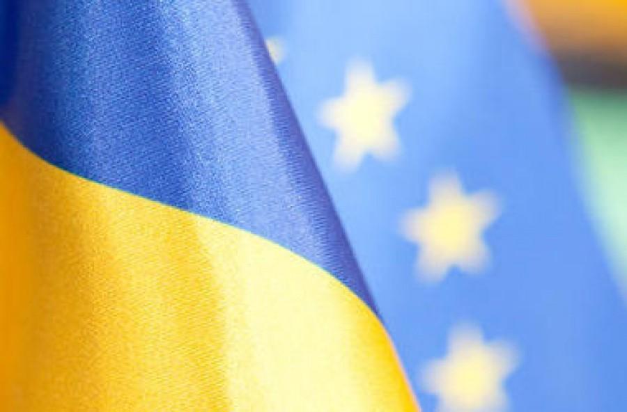 Иностранцы смогут пользоваться системой электронных виз вгосударстве Украина