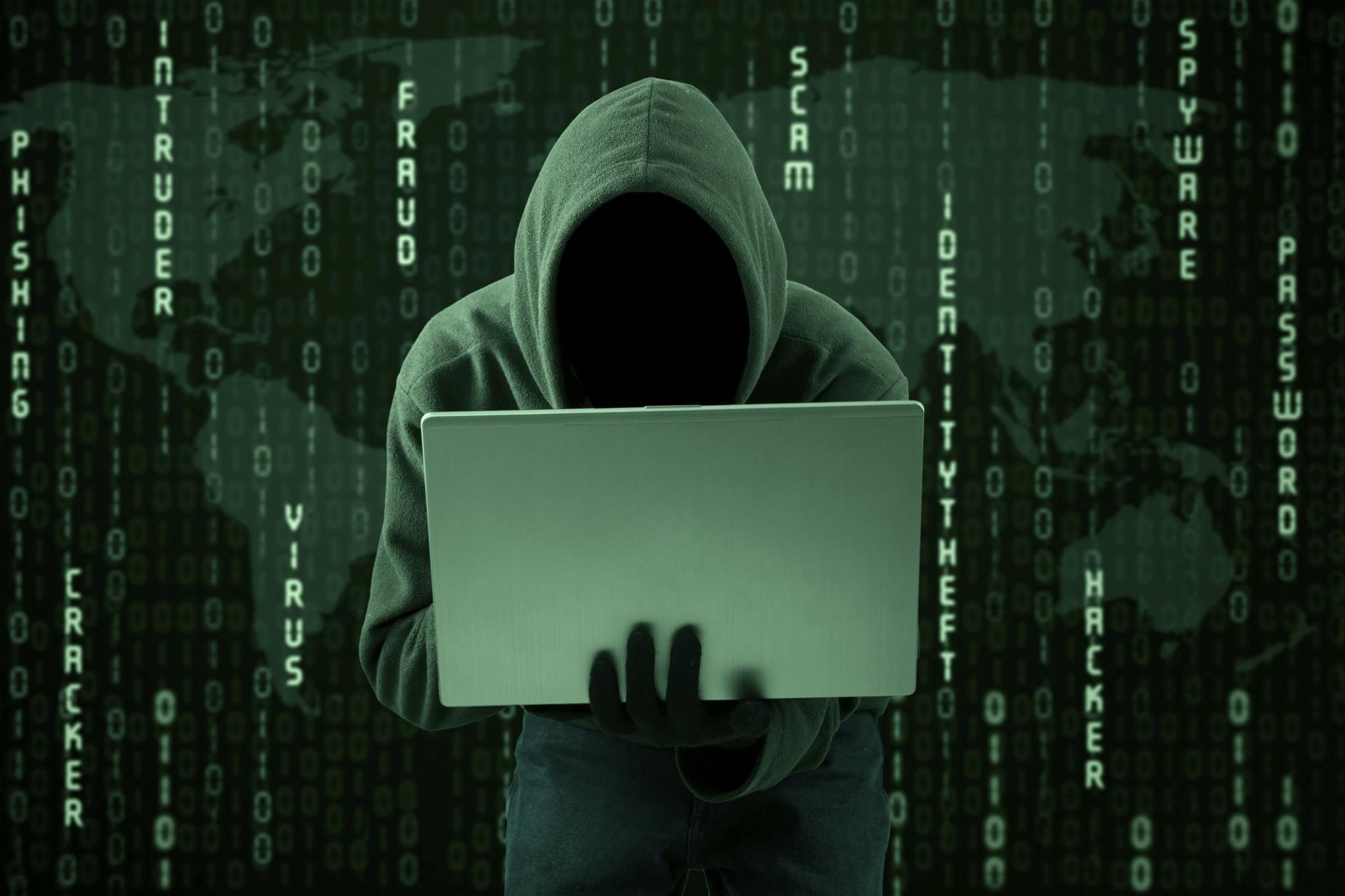 Bloomberg узнало онахождении в Российской Федерации троих подозреваемых вовзломе аккаунтов Yahoo