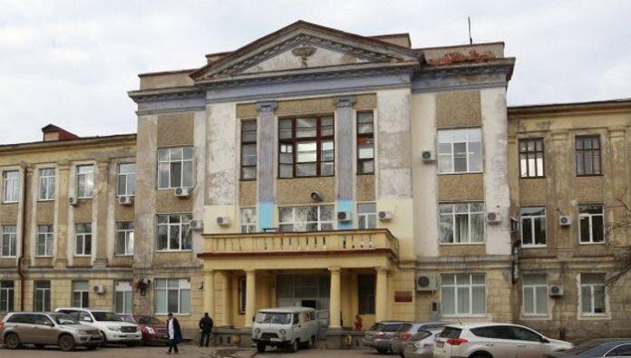 ВСамаре шестимесячная девочка скончалась в клинике