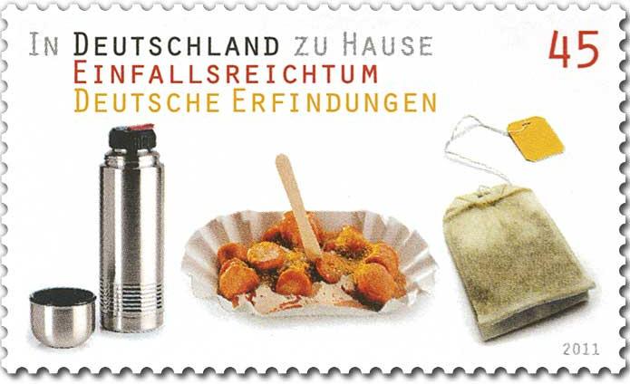 DPAG_2011_Deutsche_Erfindungen_Alltag.jpg
