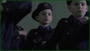 http//img-fotki.yandex.ru/get/243369/325909001.1e/0_1309d3_e3b2902b_orig.png
