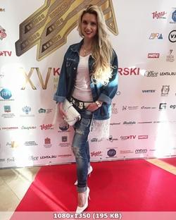 http://img-fotki.yandex.ru/get/243369/340462013.3d1/0_40ae79_fcbc35a4_orig.jpg