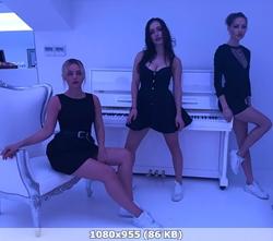 http://img-fotki.yandex.ru/get/243369/340462013.411/0_42a678_f3932488_orig.jpg