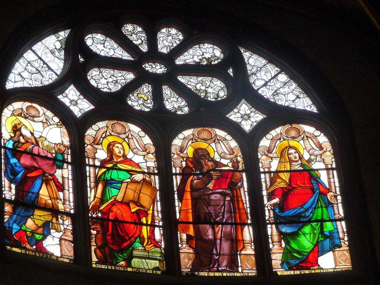Eglise Saint-Eustache (41).JPG