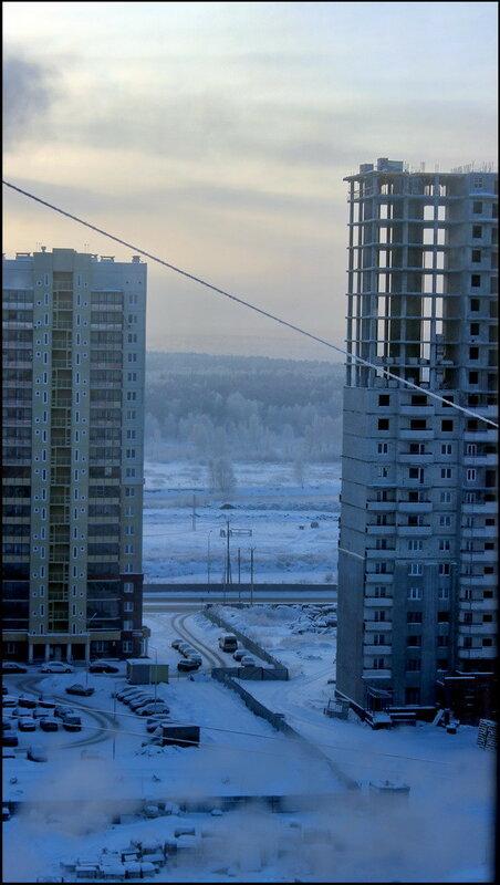 Челябинск 2504
