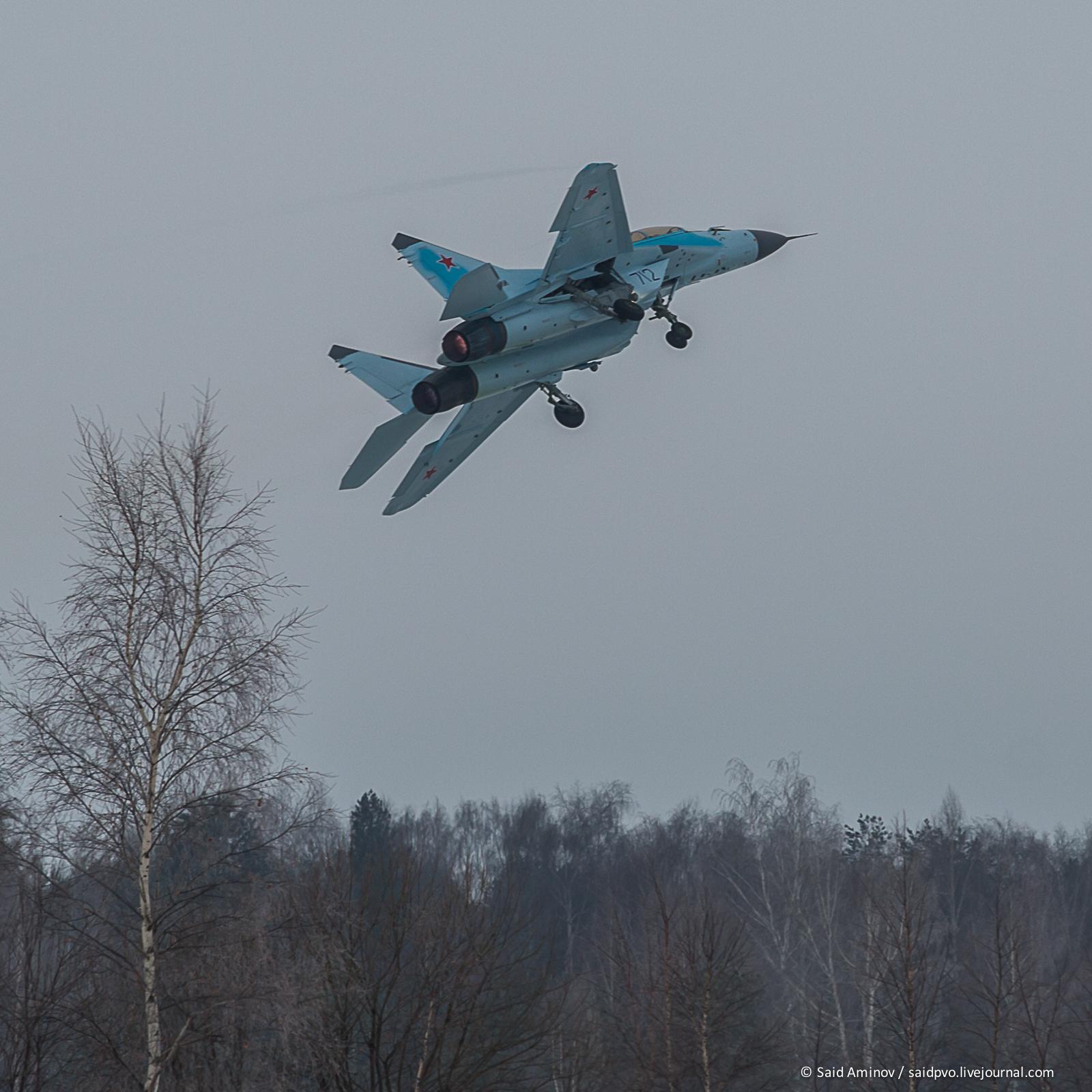 Orosz légi és kozmikus erők - Page 7 0_11fd2c_34b34ca8_orig
