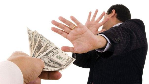 почему рукодельницы боятся продавать