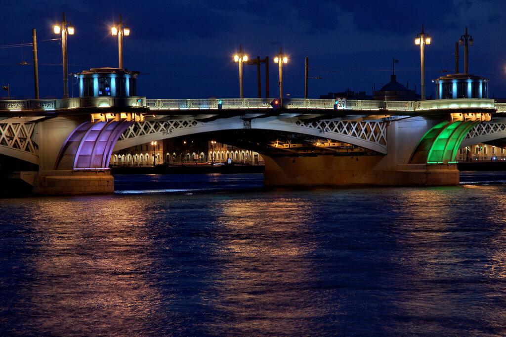 Благовещенский мост 2.jpg
