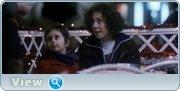 http//img-fotki.yandex.ru/get/243369/4074623.a9/0_1c0997_7eaff59a_orig.jpg
