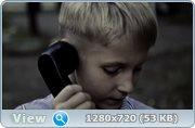 http//img-fotki.yandex.ru/get/243369/40980658.1dc/0_1929_e2401fad_orig.jpg