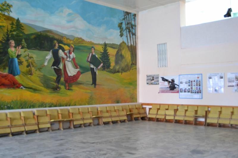 Поездки по Татарстану - Страница 2 0_10d26b_48ba7a2a_orig