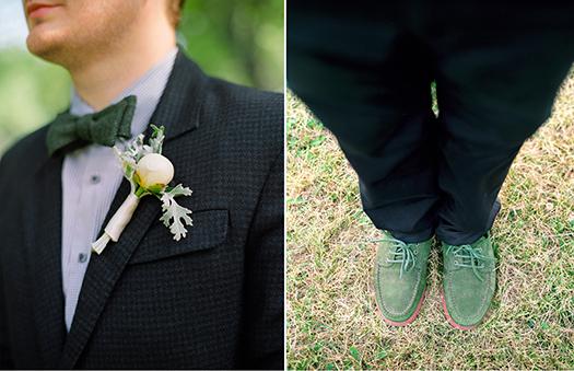 Стильная камерная свадьба, Special day agency