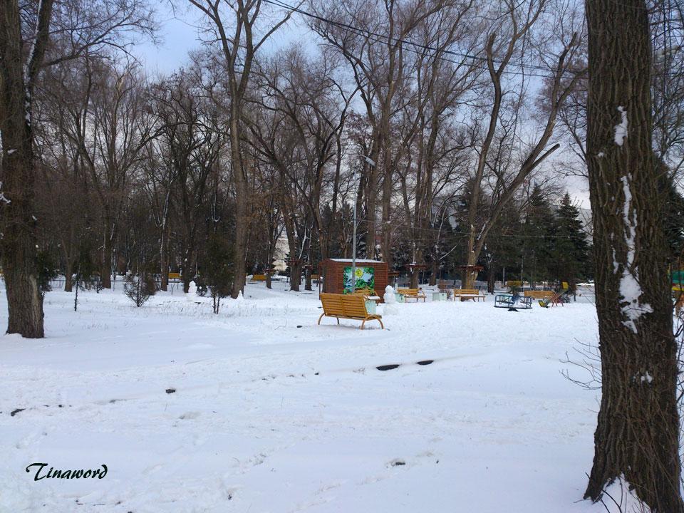 снеговики-84.jpg