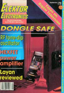 Magazine: Elektor Electronics - Страница 3 0_18e916_63a3986a_orig