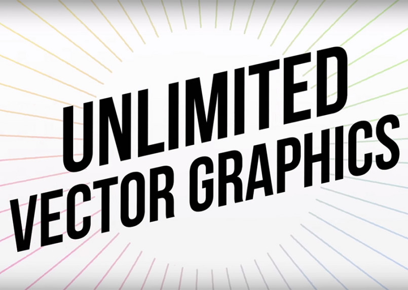 79% off: StockUnlimited Design Library 2-Yr Subscription