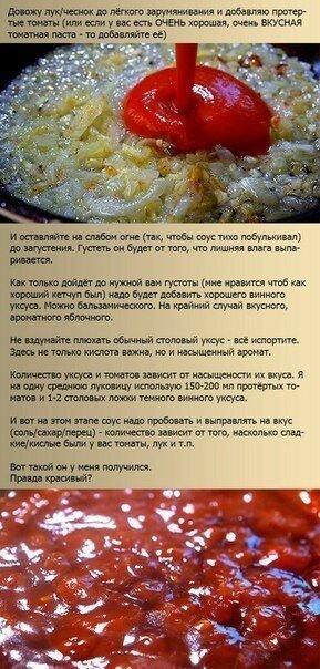 https://img-fotki.yandex.ru/get/243369/60534595.1574/0_1b87cd_308208c3_XL.jpg