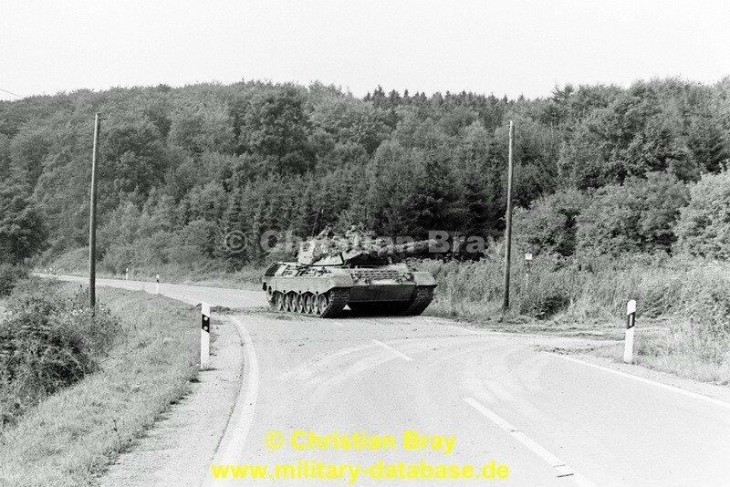 1984-roaring-lion-bray-021.jpg
