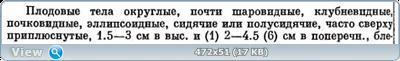 0_11fb88_83eebdb7_orig.png