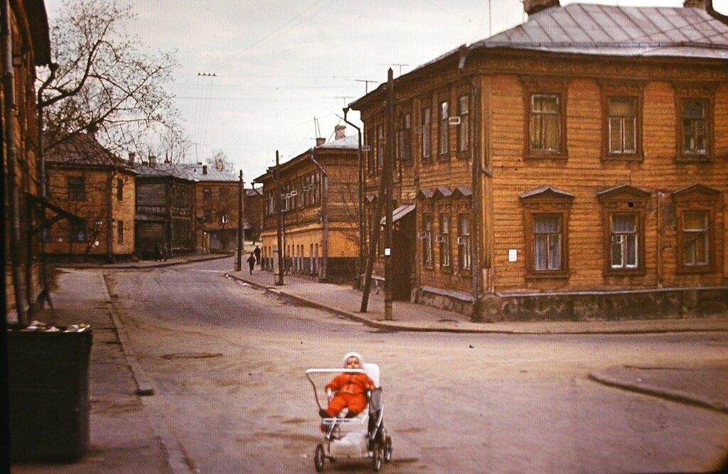 26078 3-й Лаврский переулок Э.Ратников 73.jpg