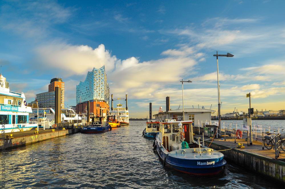 Hamburg-2017-(5).jpg