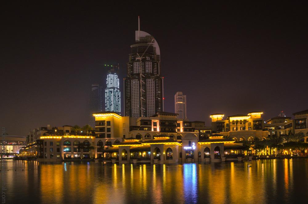 Dubai-Armani-(36).jpg