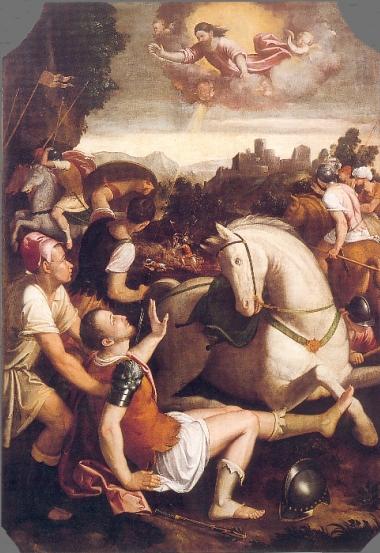 Paolo major1552.jpg