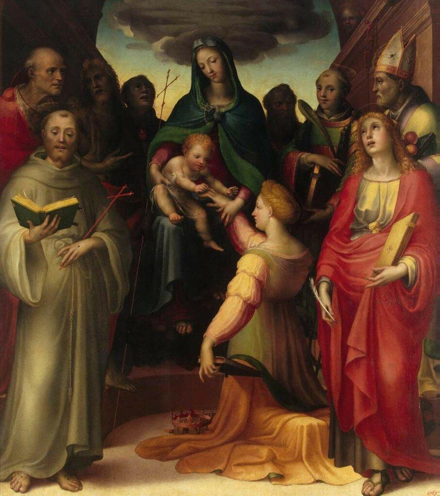 Domenico_Beccafumi_-_Mystical_Marriage_of_St_Catherine_-_ок. 1521jpg.jpg