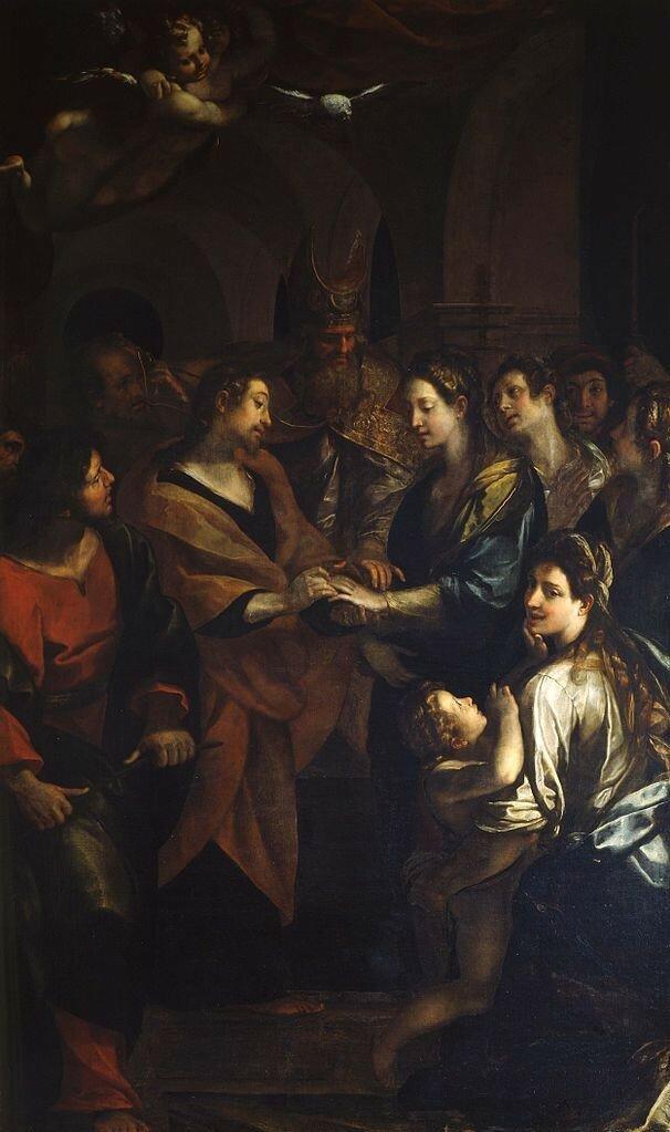 Giulio_Cesare_Procaccini,_Sposalizio_della_Vergine.jpg