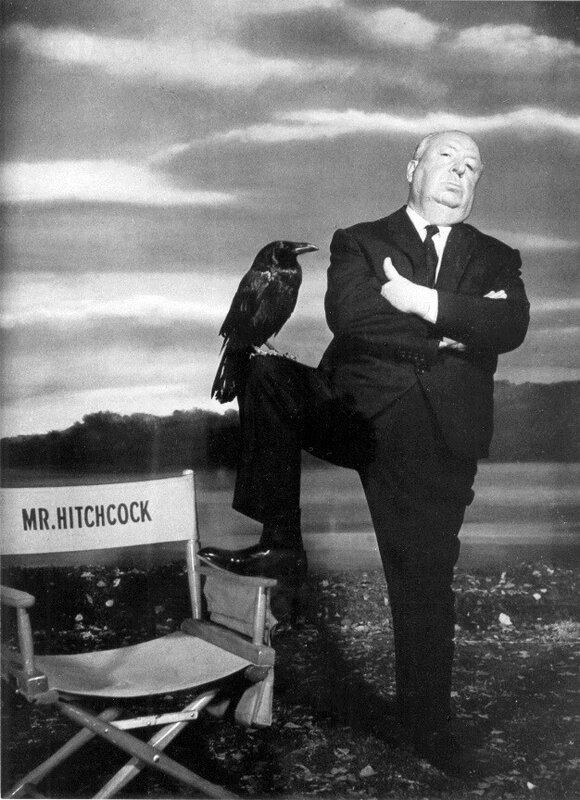 фото 12 - популярный образ Альфреда Хичкока.jpg