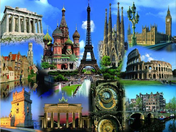 С днем туризма! Все хочется увидеть своими глазами открытки фото рисунки картинки поздравления