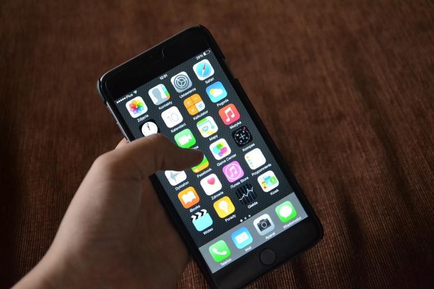 Блогер выпустил в продажу корпус для iPhone 8