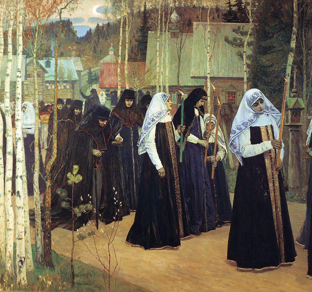 mikhail_vasilyevich_nesterov_allart_biz_3_taking_the_veil.jpg