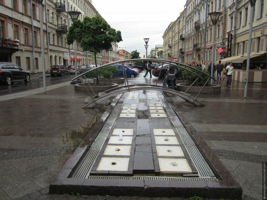 Интим Маршала Новикова улица вызвать шлюх Гжатская ул.