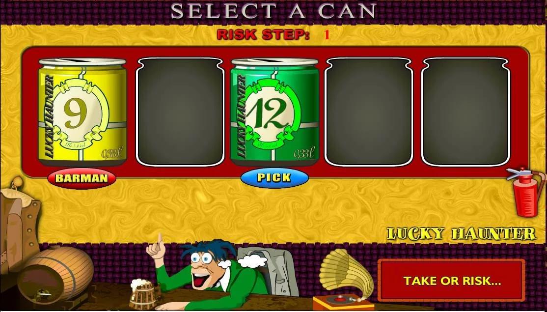 Играть в пробки игровые автоматы