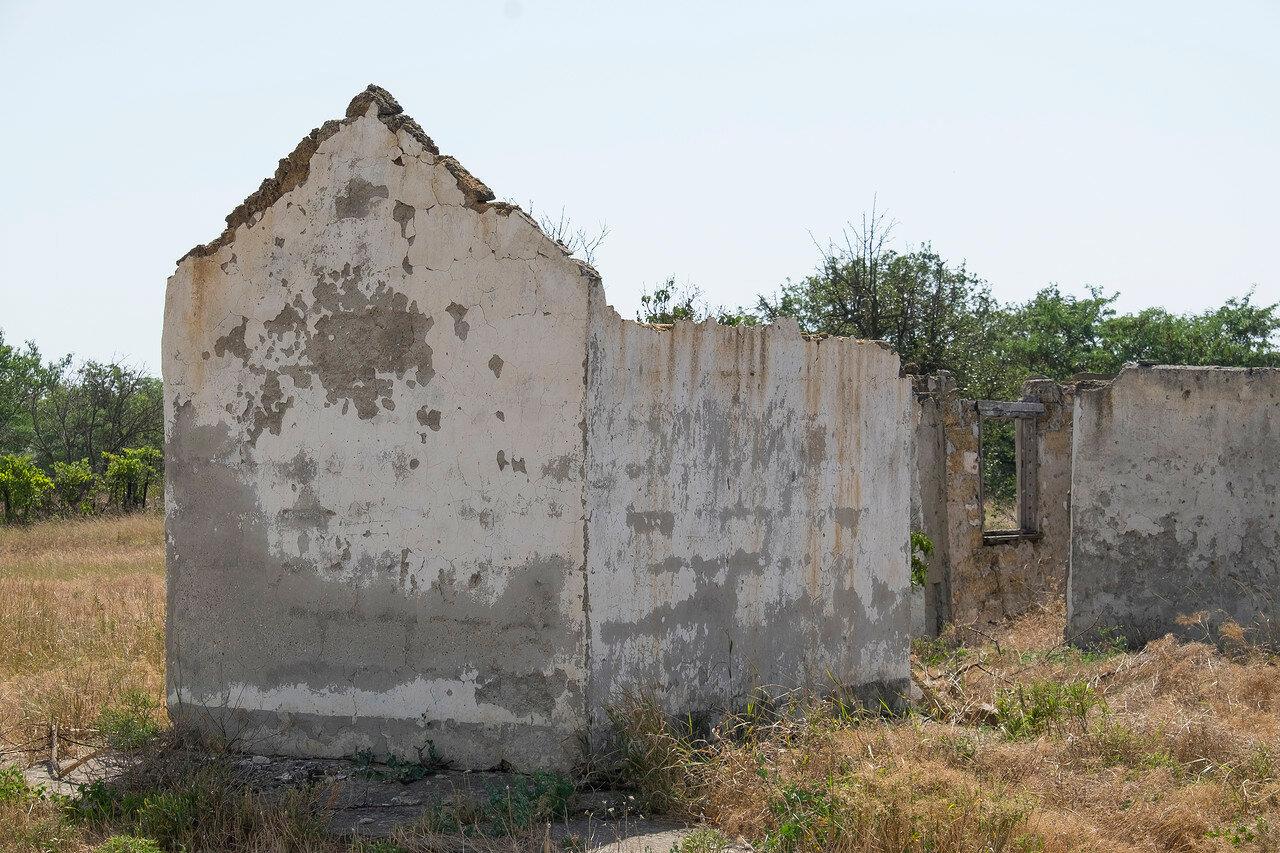 Как отжимают землю в Крыму DSCF1190.jpg