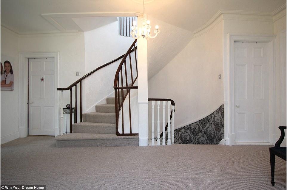 Такой способ реализации неликвидной недвижимости в последние годы весьма популярен в Великобритании.