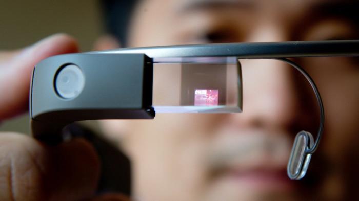 Новые невероятные умные очки. «Умным» очкам от Google было решено дать вторую жизнь. Производитель п