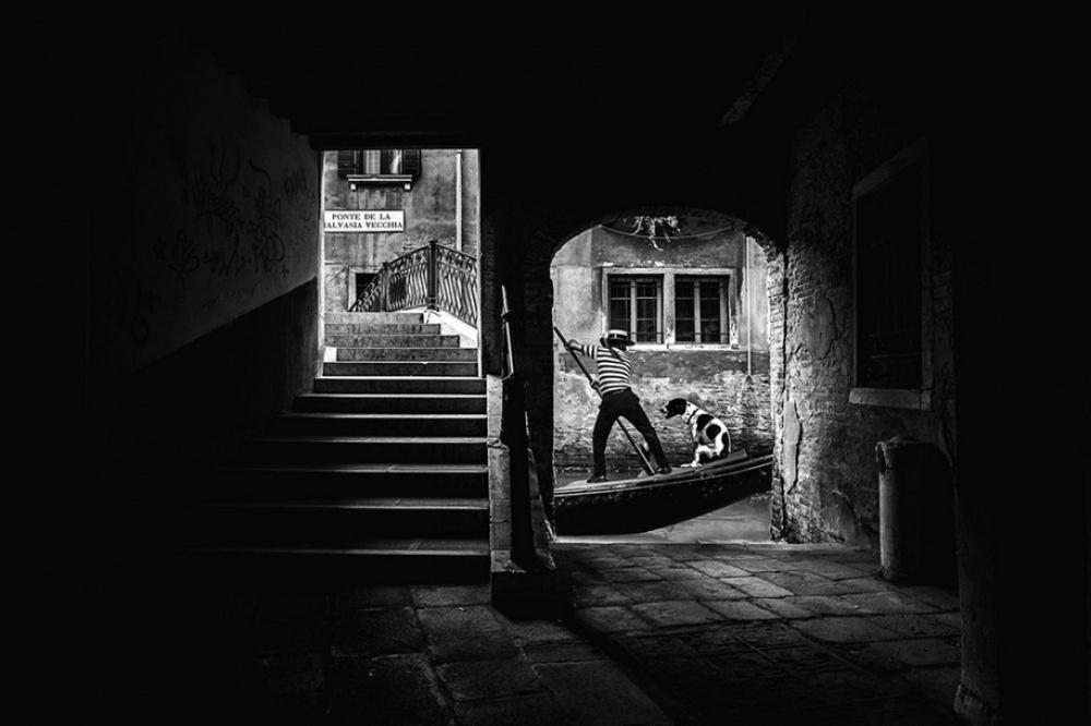 © Giuseppe Antonio Valletta  Изводы