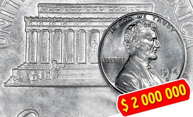 © coinworld  Роберту Лоуренсу внаследство ототца осталась коллекция монет вкоробке из-под с
