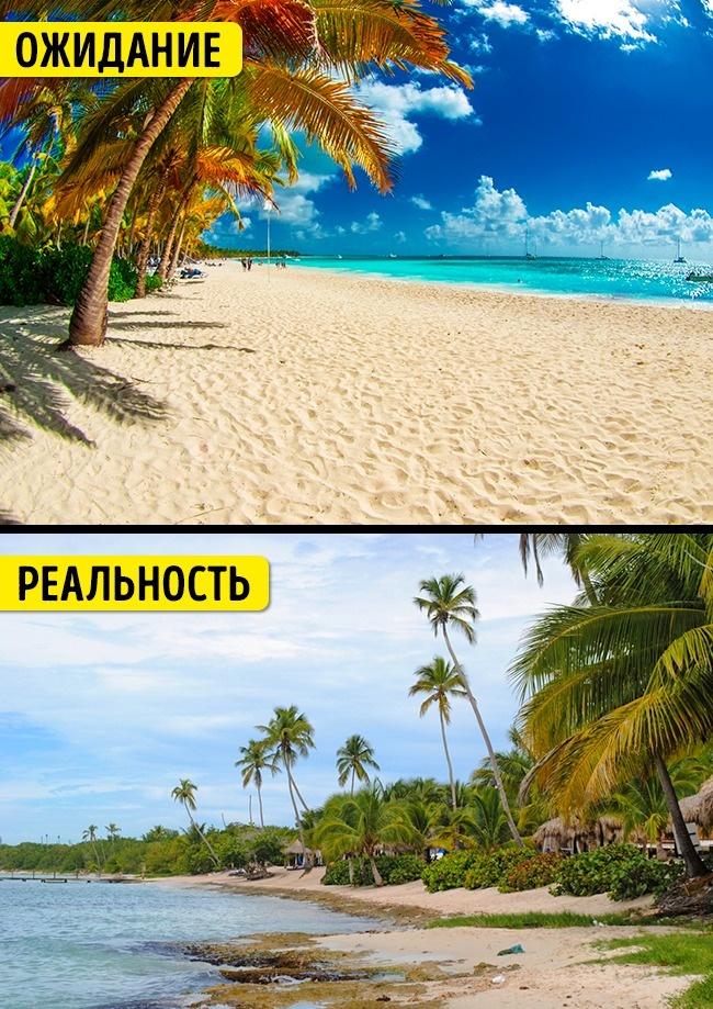 © t-katerina  © depositphotos   Термальные купальни Сеченьи вБудапеште