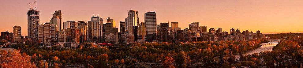 4 место. Торонто, Канада, 97.2 балла Торонто — крупнейший город Канады и административный центр
